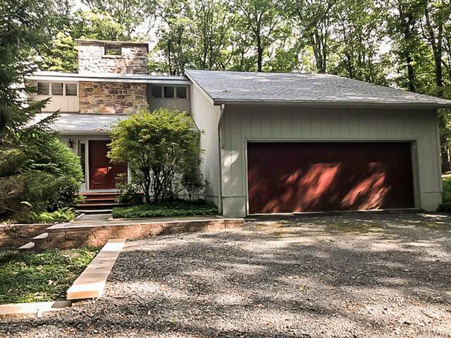 7517 Mountain Ln, Stroudsburg, PA 18360 (MLS #PM-80165) :: Keller Williams Real Estate