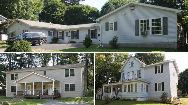 276 Van Gordon St, East Stroudsburg, PA 18301 (MLS #PM-80278) :: RE/MAX of the Poconos