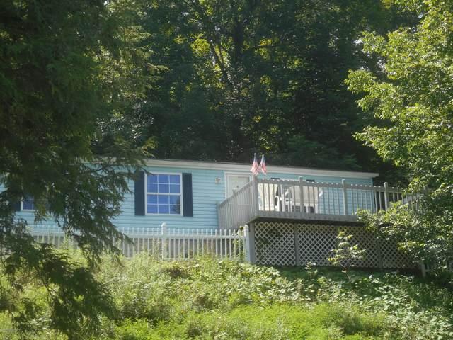 1249 Blue Mountain Circle, Saylorsburg, PA 18353 (MLS #PM-80301) :: RE/MAX of the Poconos