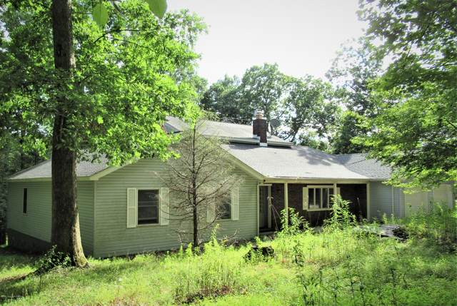 3310 Westminster Dr, East Stroudsburg, PA 18302 (MLS #PM-80331) :: RE/MAX of the Poconos
