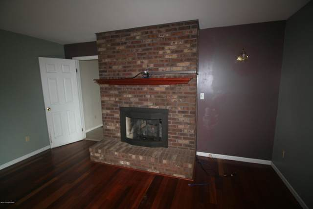 903 Clearview Rd, Moscow, PA 18444 (MLS #PM-80599) :: RE/MAX of the Poconos