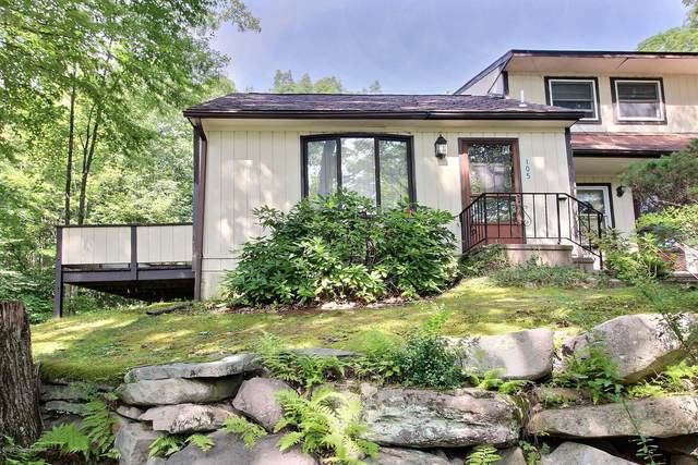 14 Gap View Rd, Mount Pocono, PA 18344 (MLS #PM-80634) :: Kelly Realty Group