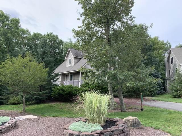 175 Hawthorne Ct, Tannersville, PA 18372 (MLS #PM-80704) :: Keller Williams Real Estate