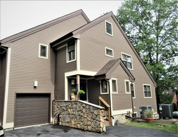 39E Sky View Dr, East Stroudsburg, PA 18302 (MLS #PM-80719) :: Kelly Realty Group