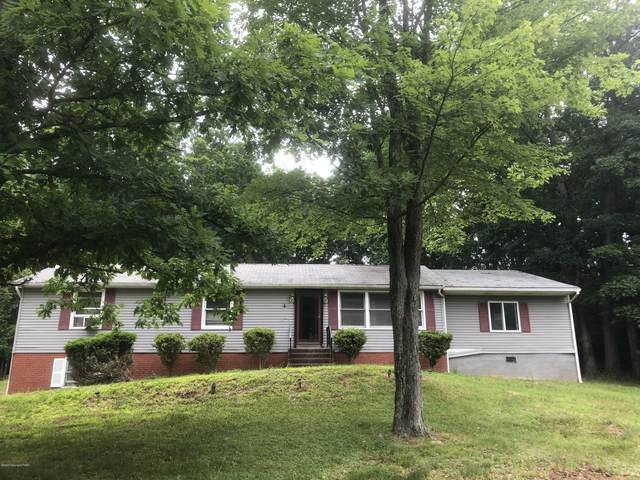 Unknown, East Stroudsburg, PA 18302 (MLS #PM-80751) :: Kelly Realty Group