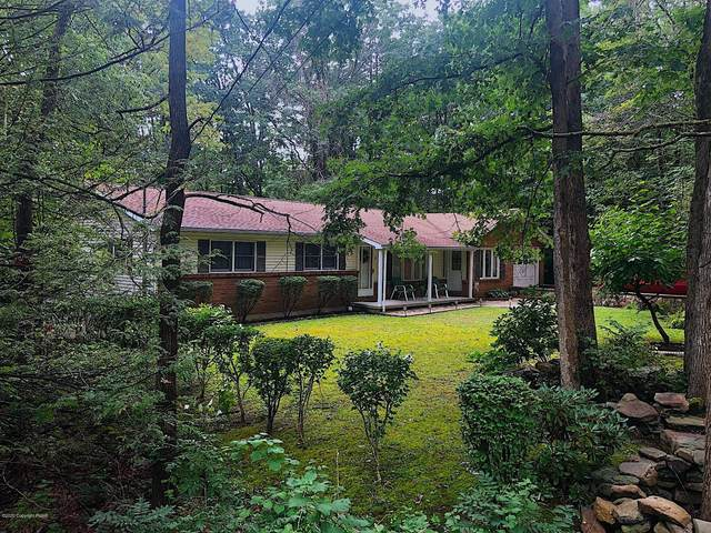17 White Oak Rd, Nesquehoning, PA 18240 (MLS #PM-81042) :: RE/MAX of the Poconos