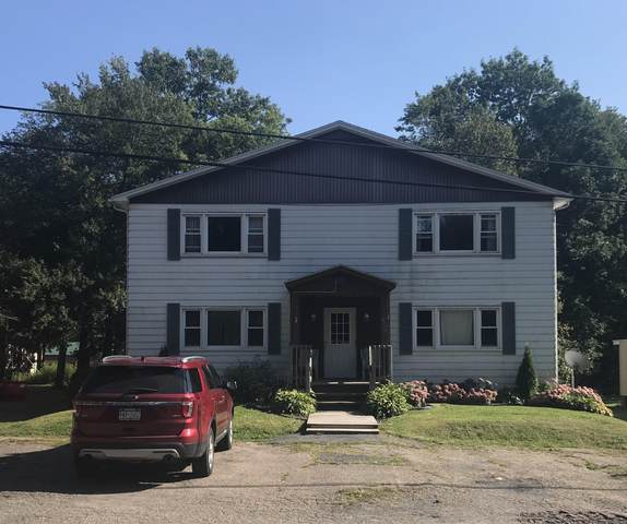 962 State Route 940, White Haven, PA 18661 (MLS #PM-81073) :: McAteer & Will Estates | Keller Williams Real Estate