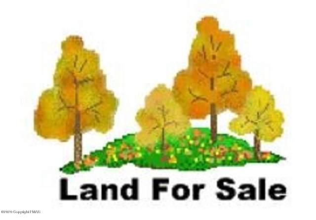 413 Running Valley Rd/T 434 413, Stroudsburg, PA 18360 (MLS #PM-81203) :: Keller Williams Real Estate