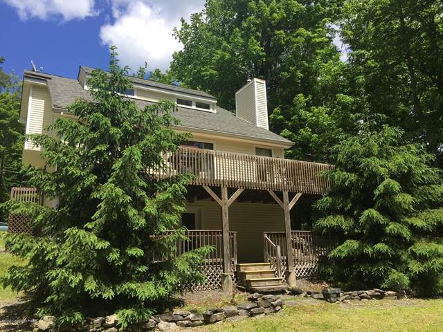 104 Orchard Ln, Greentown, PA 18426 (MLS #PM-81301) :: RE/MAX of the Poconos