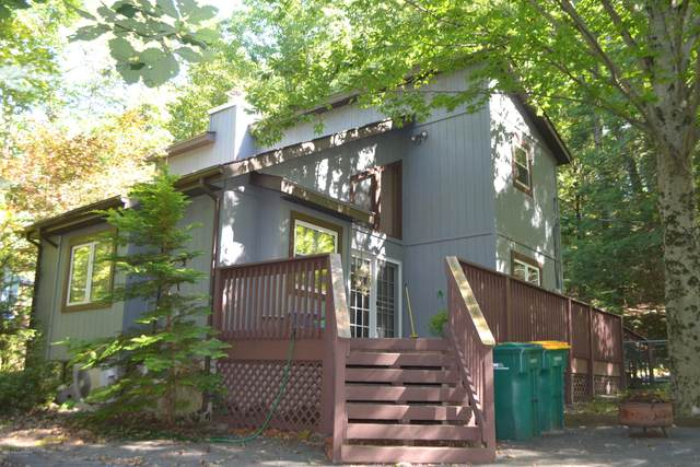 2252 Sky High Dr, Bartonsville, PA 18321 (MLS #PM-81364) :: Kelly Realty Group