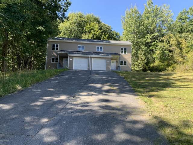 29-31 Brookeville Ter Ter, Mount Pocono, PA 18344 (MLS #PM-81432) :: RE/MAX of the Poconos