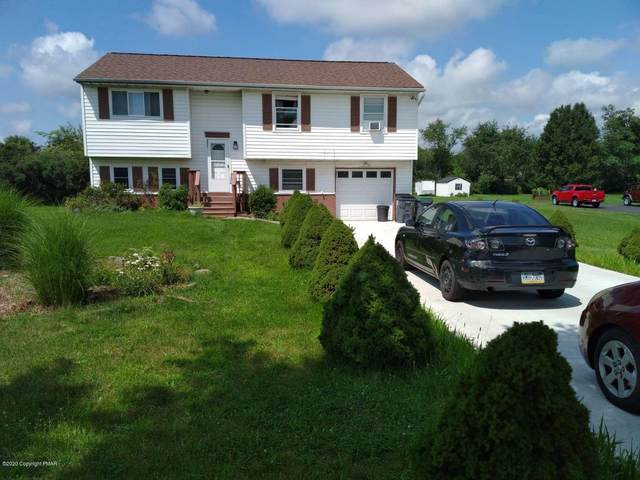 149 Switzgabel Dr, Brodheadsville, PA 18322 (MLS #PM-81437) :: RE/MAX of the Poconos