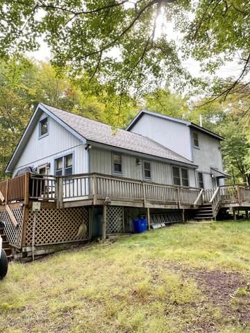 43 Estates Dr, Lake Harmony, PA 18624 (MLS #PM-81701) :: RE/MAX of the Poconos