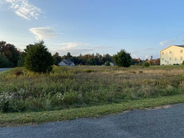 Chestnut Rd, Pocono Lake, PA 18610 (MLS #PM-81945) :: RE/MAX of the Poconos