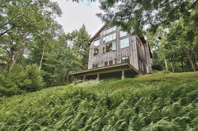 1596 Penn Forest Ln, Stroudsburg, PA 18360 (MLS #PM-82012) :: RE/MAX of the Poconos