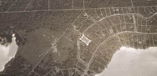 Lot 73 Logger Rd, Canadensis, PA 18325 (MLS #PM-82049) :: RE/MAX of the Poconos