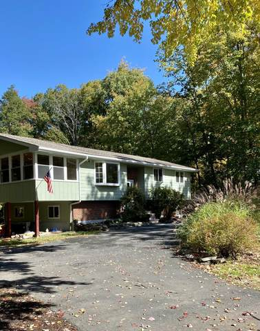 365 Fish Hill Rd, Tannersville, PA 18372 (MLS #PM-82239) :: RE/MAX of the Poconos