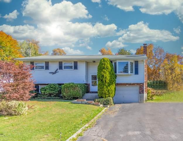 3426 Walnut Rd, Kunkletown, PA 18058 (MLS #PM-82381) :: Keller Williams Real Estate