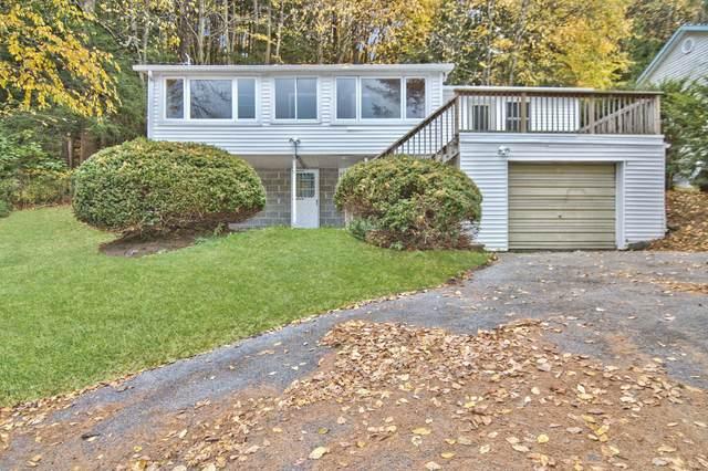 348 Silver Spring Blvd, Kunkletown, PA 18058 (MLS #PM-82407) :: Keller Williams Real Estate