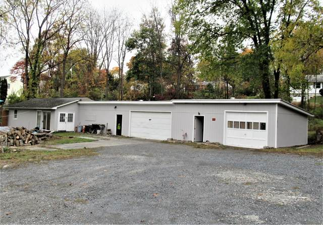 132 Independence Rd, East Stroudsburg, PA 18301 (MLS #PM-82462) :: RE/MAX of the Poconos