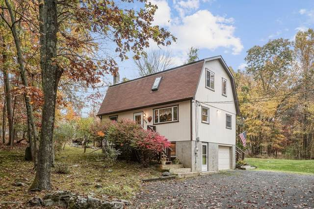 308 Airport Rd, East Stroudsburg, PA 18301 (MLS #PM-82490) :: RE/MAX of the Poconos