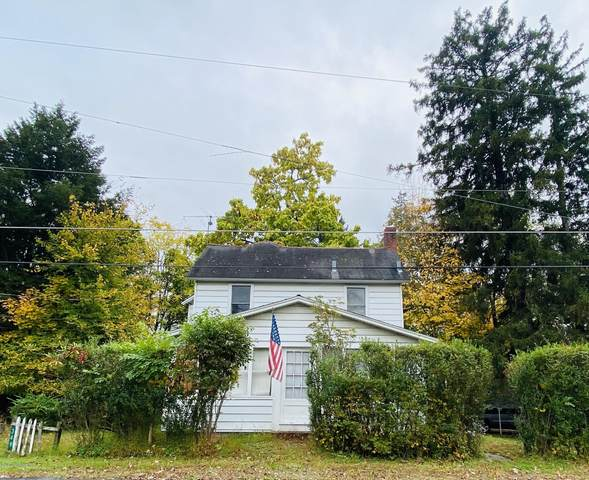 349 Race St, East Stroudsburg, PA 18301 (MLS #PM-82509) :: Keller Williams Real Estate