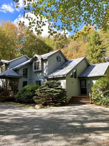 157 Split Rock Ln, Pocono Pines, PA 18350 (MLS #PM-82531) :: Kelly Realty Group