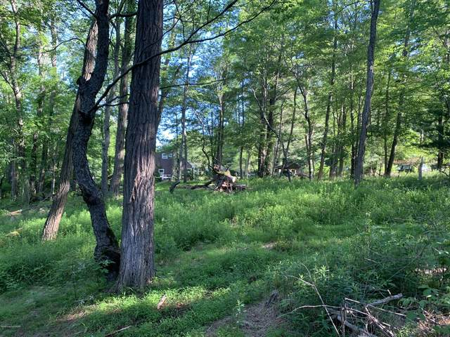Route 447, Canadensis, PA 18325 (MLS #PM-82621) :: Kelly Realty Group