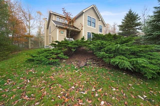 142 Pine Ct, Tannersville, PA 18372 (MLS #PM-82671) :: Kelly Realty Group