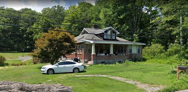329 Scotrun Ave, Scotrun, PA 18355 (MLS #PM-82828) :: RE/MAX of the Poconos