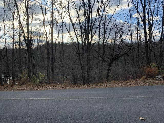1 Service Road, Effort, PA 18330 (MLS #PM-82998) :: RE/MAX of the Poconos