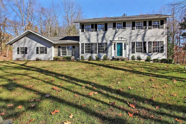 304 Airport Rd, East Stroudsburg, PA 18301 (MLS #PM-83086) :: Kelly Realty Group
