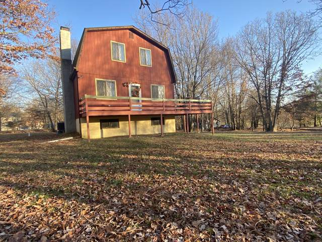 212 Cherry Ln, Albrightsville, PA 18210 (MLS #PM-83117) :: Kelly Realty Group
