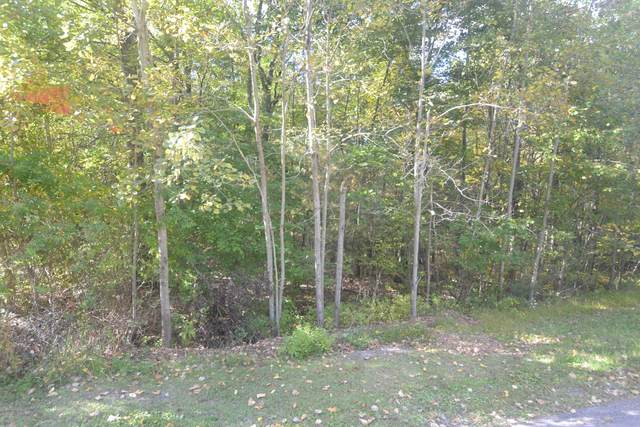 Lot 49 High Pt Dr, Kunkletown, PA 18058 (MLS #PM-83149) :: Kelly Realty Group