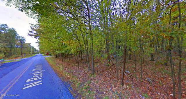 28 N Rocky Mountain Drive, Effort, PA 18330 (MLS #PM-83213) :: RE/MAX of the Poconos