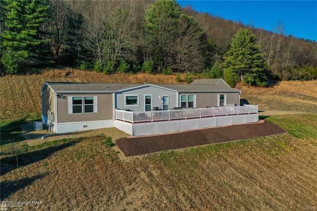 1059 Kunkletown Road, Saylorsburg, PA 18353 (MLS #PM-83224) :: Keller Williams Real Estate
