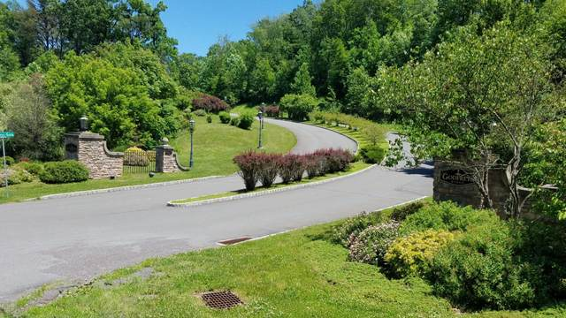 Lot V23 Godfrey's Gate, Stroudsburg, PA 18360 (MLS #PM-83251) :: Kelly Realty Group