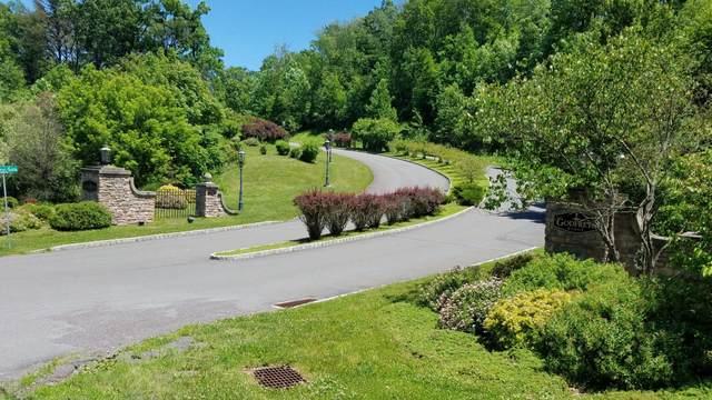 Lot V23 Godfrey's Gate, Stroudsburg, PA 18360 (MLS #PM-83251) :: RE/MAX of the Poconos