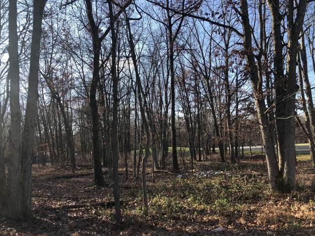 1907 Penn Forest Drive, Albrightsville, PA 18210 (MLS #PM-83369) :: Keller Williams Real Estate