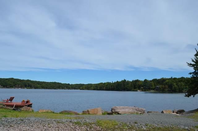 Lenni Trl, Pocono Lake, PA 18347 (MLS #PM-83396) :: Keller Williams Real Estate