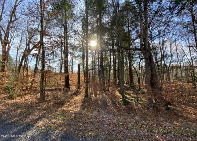 10 Driftwood Road, Blakeslee, PA 18610 (MLS #PM-83420) :: Keller Williams Real Estate