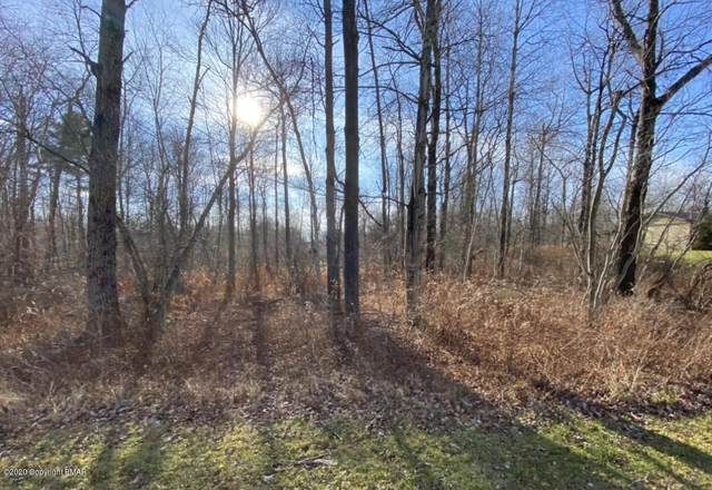 15 Driftwood Road, Blakeslee, PA 18610 (MLS #PM-83421) :: Keller Williams Real Estate