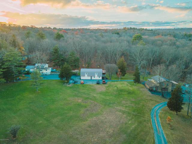 2447 Chipperfield Dr, East Stroudsburg, PA 18301 (MLS #PM-83471) :: RE/MAX of the Poconos