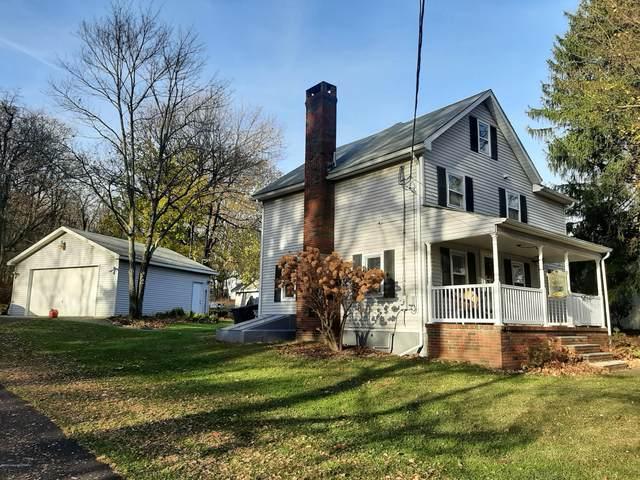 70 Fairview Ave, Mount Pocono, PA 18344 (MLS #PM-83501) :: RE/MAX of the Poconos