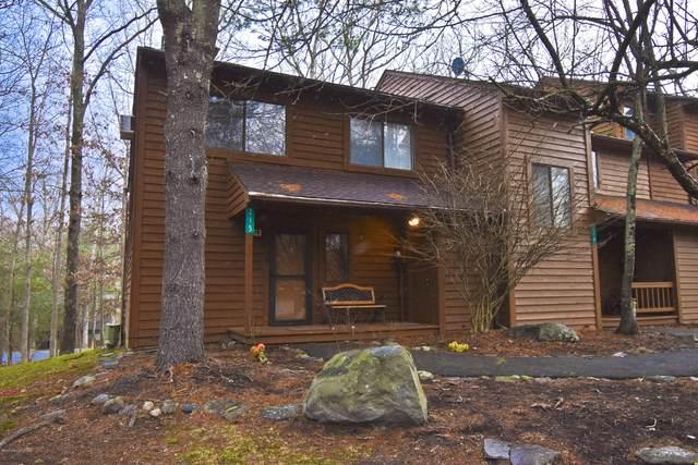 215 Falls Cir, Bushkill, PA 18324 (MLS #PM-83515) :: RE/MAX of the Poconos