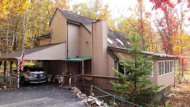 227 Canterbury Rd, Bushkill, PA 18324 (MLS #PM-83521) :: RE/MAX of the Poconos