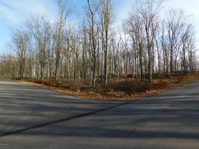 Hf-341 Hidden Forest, Hazleton, PA 18202 (MLS #PM-83544) :: RE/MAX of the Poconos