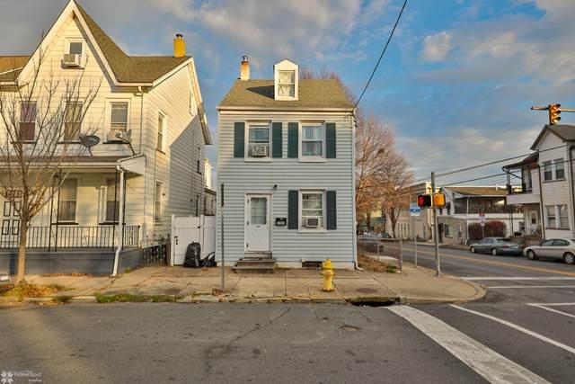 1301 Lehigh St, Easton, PA 18042 (MLS #PM-83560) :: RE/MAX of the Poconos