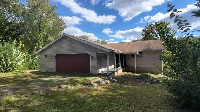 7529 Mountain Ln, Stroudsburg, PA 18360 (MLS #PM-83566) :: RE/MAX of the Poconos