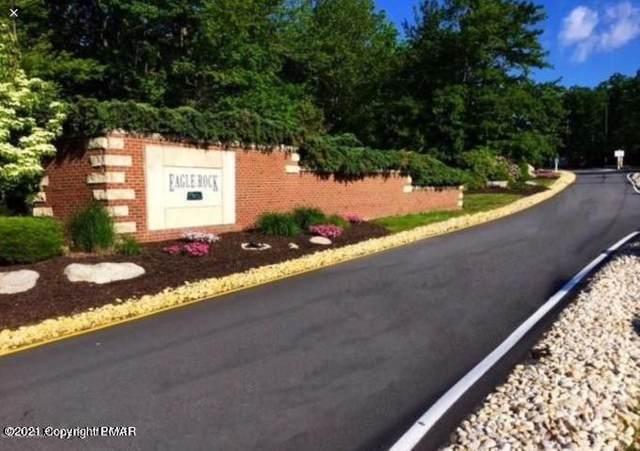 158 E Tuscarora Drive, Hazle Township, PA 18202 (MLS #PM-84050) :: RE/MAX of the Poconos